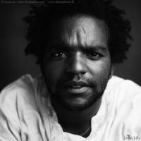 Jason Lily - Mauritian Artist