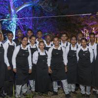 Anahita Team