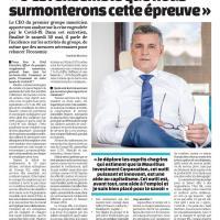 le_dimanche_lhebdo