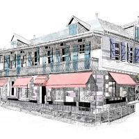 Maison Poncini
