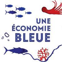 un economie bleu