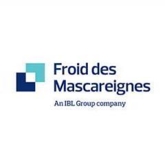 Froid des Mascareignes