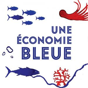 une economie blue